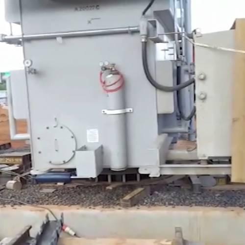 Remoção Industrial em Minas Gerais